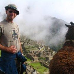 Peru (2007)