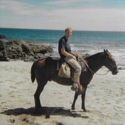 Costa Rica (2001)