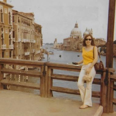 Venice, 1970