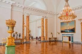 Alexander Palace 2