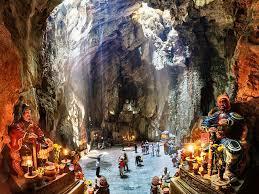 Am Phu Cave 2