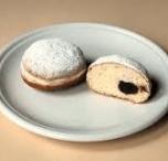 berliner pfankuchen