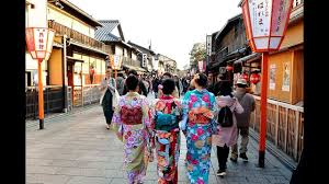 Gion District 2