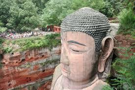 Grand Buddha 2
