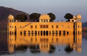 Jal Mahal 1