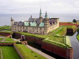Kronborg Slot 1