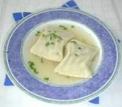 maultaschen
