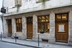Nicolas Flamel's House 2