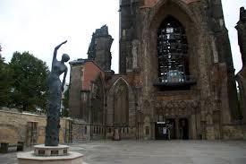 Saint Nicholas Church 2.jpg